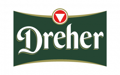 dreher-logo